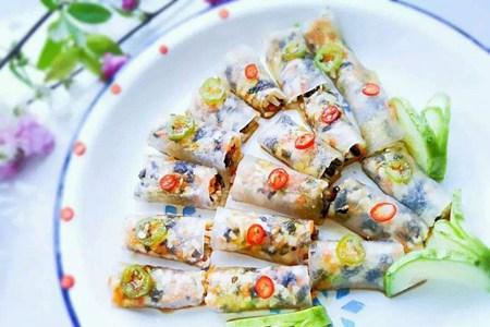 夏天吃冬瓜消肿利水,三种做法让你放不下筷子