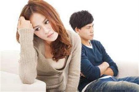 情感口述:公婆总是推卸责任,最后老公也不帮我