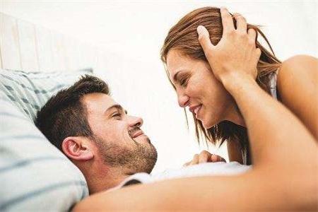 性生活多久一次最好?除了频率,你需要注意的是性生活技巧