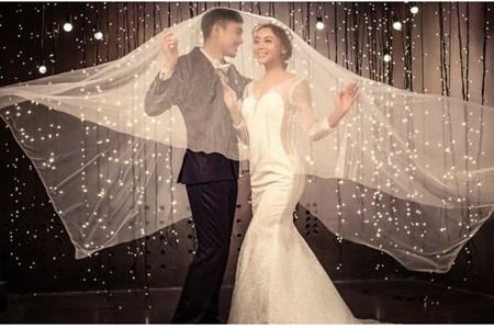 如何拍好一场婚纱照,一生一次浪漫,最强攻略看这里