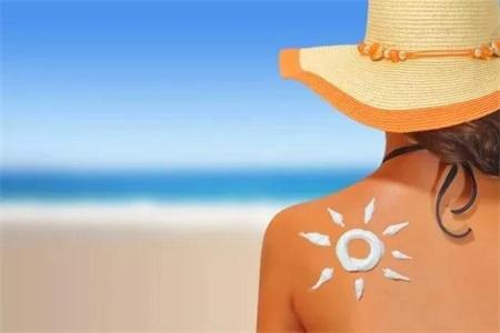 如何做好硬防晒?硬防晒的标准做法了解一下