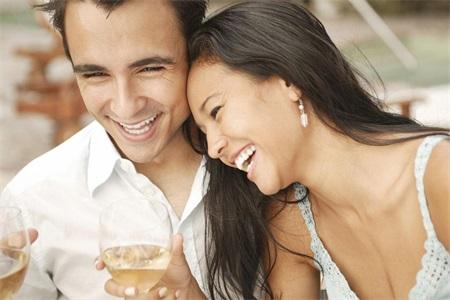 什么时候最不适合夫妻生活?维护两性关系避免这四点