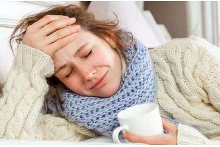 四大症状告诉女人体内湿气重,吃什么食物才能祛湿