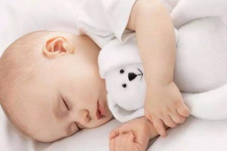 宝宝身高偏矮怎么办?改变这些方面让宝宝身高达到标准