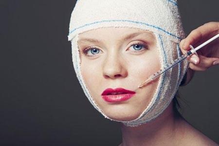 医美后要注意的护肤事项,术后护理才能好能快