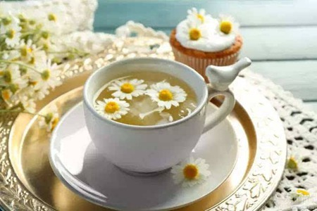 孕妇可以喝菊花茶吗,哪些食用禁忌你一定要知道