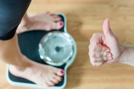 减肥期间忽略这两点,减肥必然会失败,而且对健康也不利