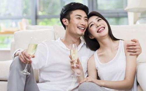 女人私语性经验丰富该不该告诉未婚夫 过去的性经历影响婚姻生活吗