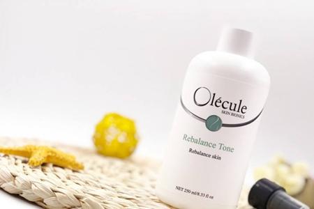 祛痘产品品牌排行榜,让女生快速恢复光滑皮肤