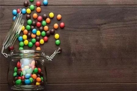 糖吃得多有什么危害?戒糖应该戒掉哪些?