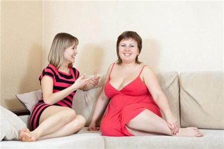女生虚胖如何减肥,教你三招告别虚浮肥肉