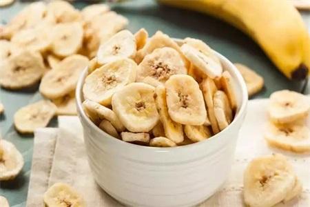 这些打着减肥养生口号的食物,不仅不健康还会让你变胖!