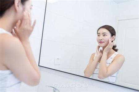 肌肤常见几大小常识问题