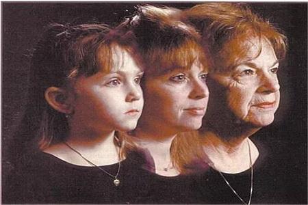 女性抗衰老最好的方法,这三种立竿见影让你容颜不老