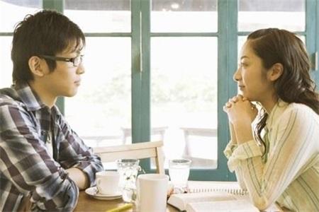 女性在相亲时带有这样的心理,难怪总是会相亲失败