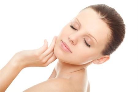 怎么美白皮肤最有效?它
