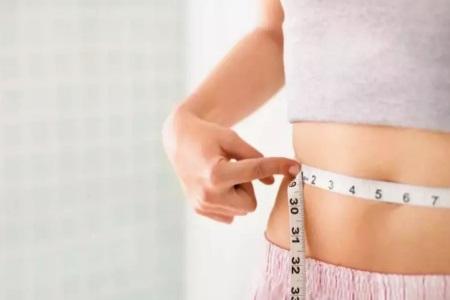 最有效的减肥方法是什么?一个椰子就能帮你减肥
