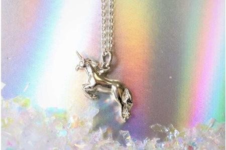 七夕女生最好的礼物,是提升气质的珠宝首饰