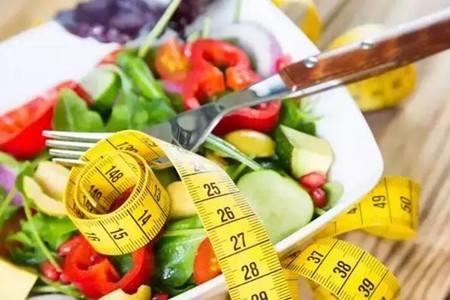 减肥成功之后怎么塑形?坚持做好这三点最重要