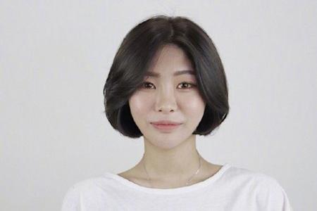 夏季瘦脸方法,教你如何消除水肿更年轻