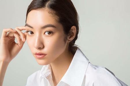 黑眼圈特别厉害是什么原因,女生如何消除变美丽