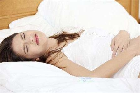 流产后吃什么?流产后注意事项,女性流产如何调养身体
