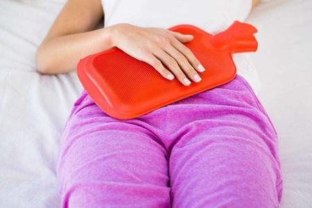 女性尿频总跑厕所是怎么回事,这些食物帮助止泻