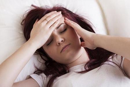 女性肾阴虚如何调理,滋阴润燥食疗补养