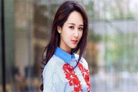 杨紫李现《亲爱的,热爱的》今夏最火,但杨紫这部剧更是未播先火
