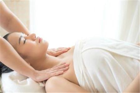 夜间护肤步骤你弄清楚了吗?使用正确的护肤品做好护肤工作