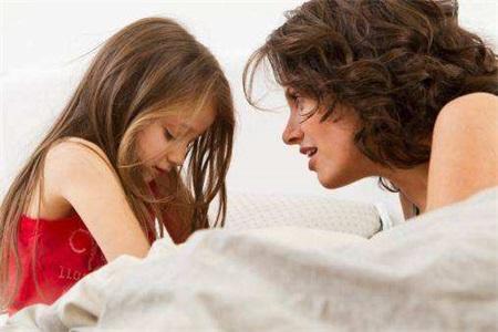 孩子哭闹家长如何处理?做好这三点就能轻松解决问题