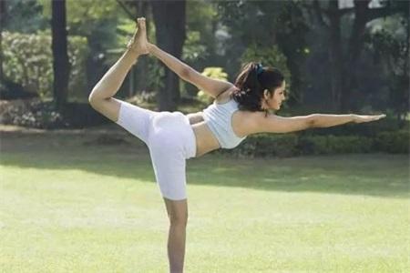 初学者瑜伽动作,全身燃脂瘦腰瘦腿瘦手臂