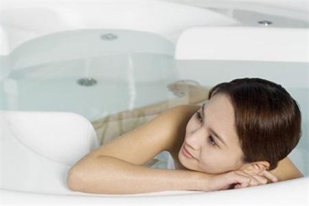 女人下面发痒怎么办?是不是太放荡?日常护理应注意哪些