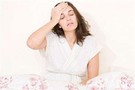 孕早期常识:孕妇贫血怎么办?孕妇贫血吃什么?
