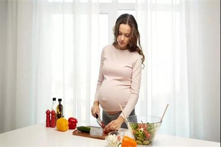 孕妇可以吃西瓜吗?孕妇饮食注意事项和忌口的食物