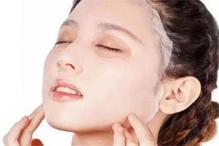 如何使用防晒霜美白,保养肌肤的进阶技巧