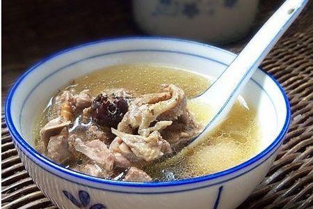 孕妇营养食谱,鸽子汤的做法,鸽子汤的功效与作用