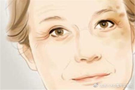 如何有效改善混合型肌肤不好的状态,除了正确护肤步骤,还有哪些