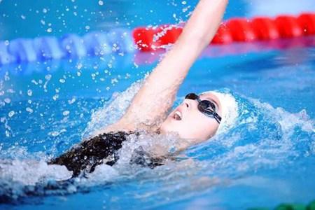有氧运动有哪些减肥瘦身,它和无氧运动的区别是什么