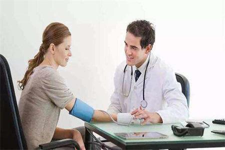 血压低怎么办,孕妇吃什么好,孕妇食谱注意事项