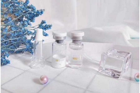 冻干品护肤真的有效吗,真空保存营养美白功效更好