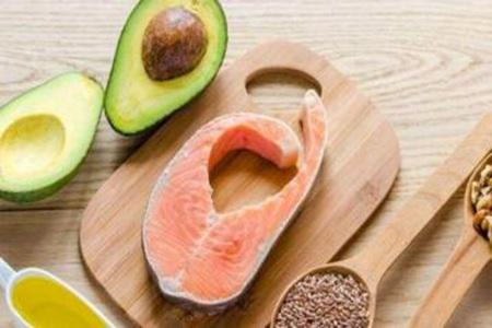 瘦身不能吃碳水化合物?节食减肥的危害