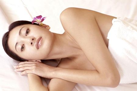 女性晚上睡不着怎么办,教你五个方法快速入眠减缓衰老