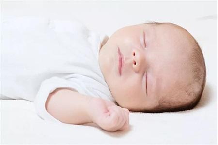 缺钙的症状有哪些,其实宝宝的这些表现并不是缺钙