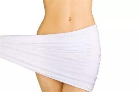 白带异常有异味是怎么回事,女性内裤反应出的妇科疾病