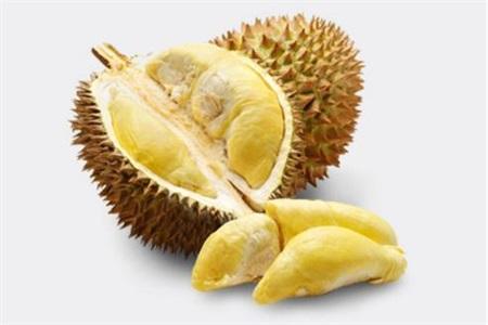 坐月子可以吃什么水果,有哪些水果是不适合吃的