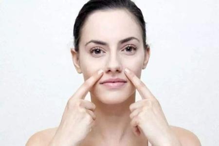 法令纹怎么消除?医美填充、日常护肤,女性年轻的方法