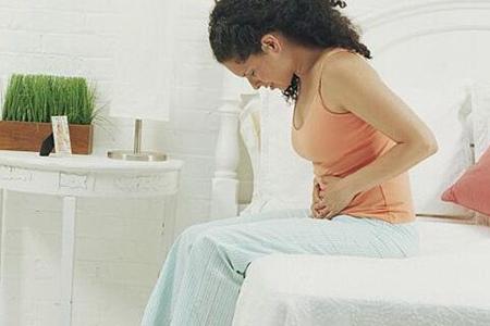 孕妇胃疼怎么缓解,吃什么食物效果最好