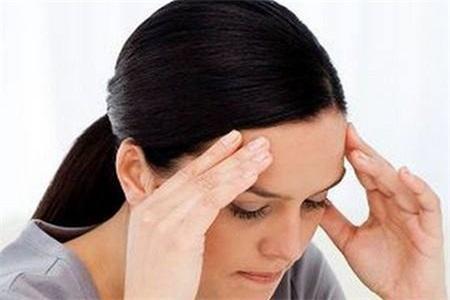 产妇哺乳期贫血的症状,补铁补血的注意事项