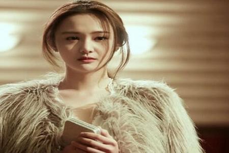 盘点女明星减肥的辛酸史:刘诗诗五年不吃主食,而她半个月只喝水